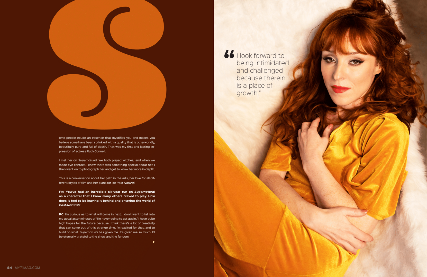 MY71MAG RUTH CONNELL 3.png