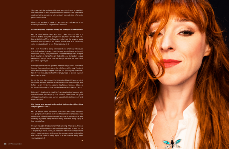 MY71MAG RUTH CONNELL 5.png