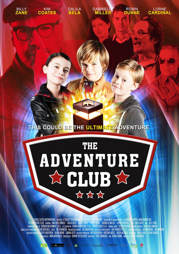 THE ADVENTURE CLUB POSTER.jpeg