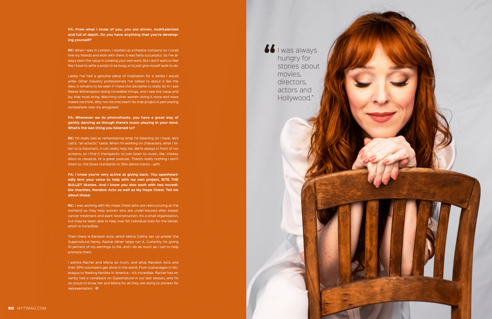 MY71MAG RUTH CONNELL 6.png