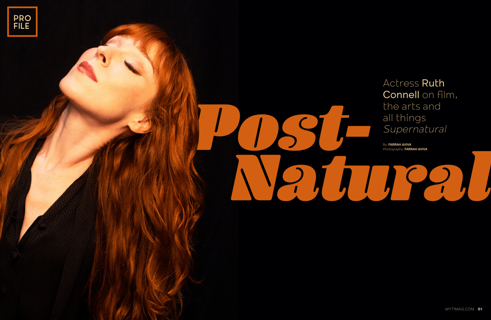 MY71MAG RUTH CONNELL 1.png