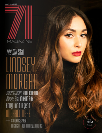 MY71MAG Cover.png