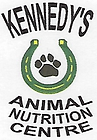 Kennedy's Logo.png