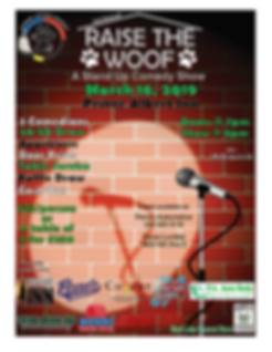 RTW2019 Poster.png