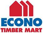 Econo-New-Logo-Stack-HR 2013 .jpg