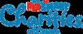 PetSmartCharities_CAN_Logo_RGB-.png