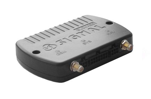 signal-2550