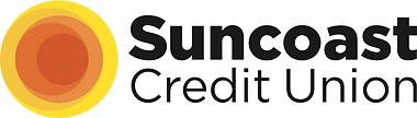 SuncoastCU_logo.cmyk.PNG