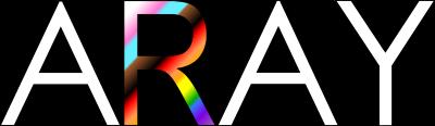 2020 ARAY logo gradient B white_edited_edited_edited_edited.png