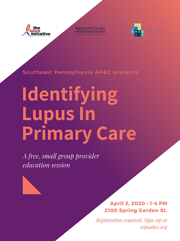 Identifying Lupus in Primary Care.png