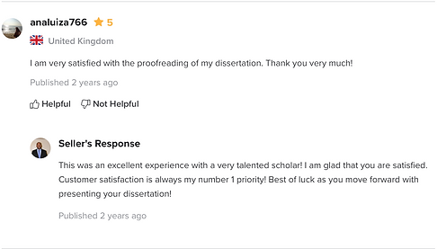professional proofreader reviews.png