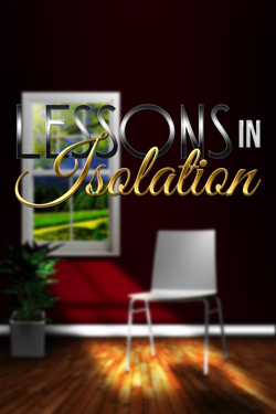 Lessons In Isolation