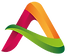 logo%2520a%2520colori_edited_edited.png