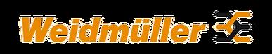 weidmuller_logo_edited.png