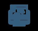 icone telli-04.png