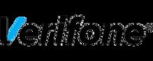 verifone-logo.png