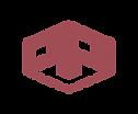 icone telli-05.png