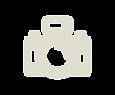 icone telli-06.png