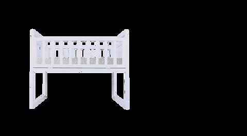Bayee Bed