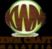 logo kwm.png