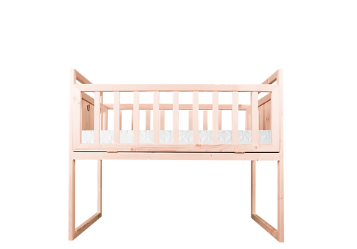 Baby bed.png