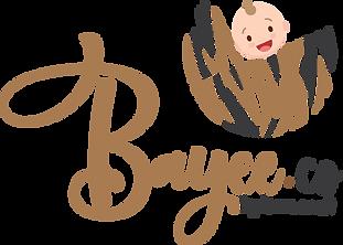 Logo Final2.png