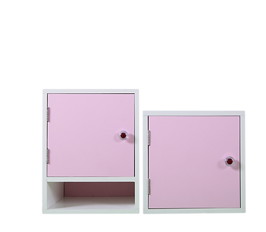 Small Cabinet.png