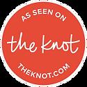 knot webstie.png