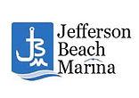 Jefferson beach marina logo.jpg