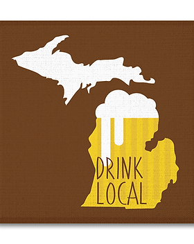 drink local 3.png