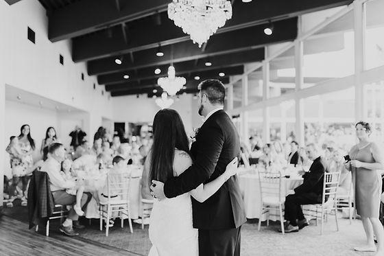 Sarah & Ryan _ Katelyn Faye Photography