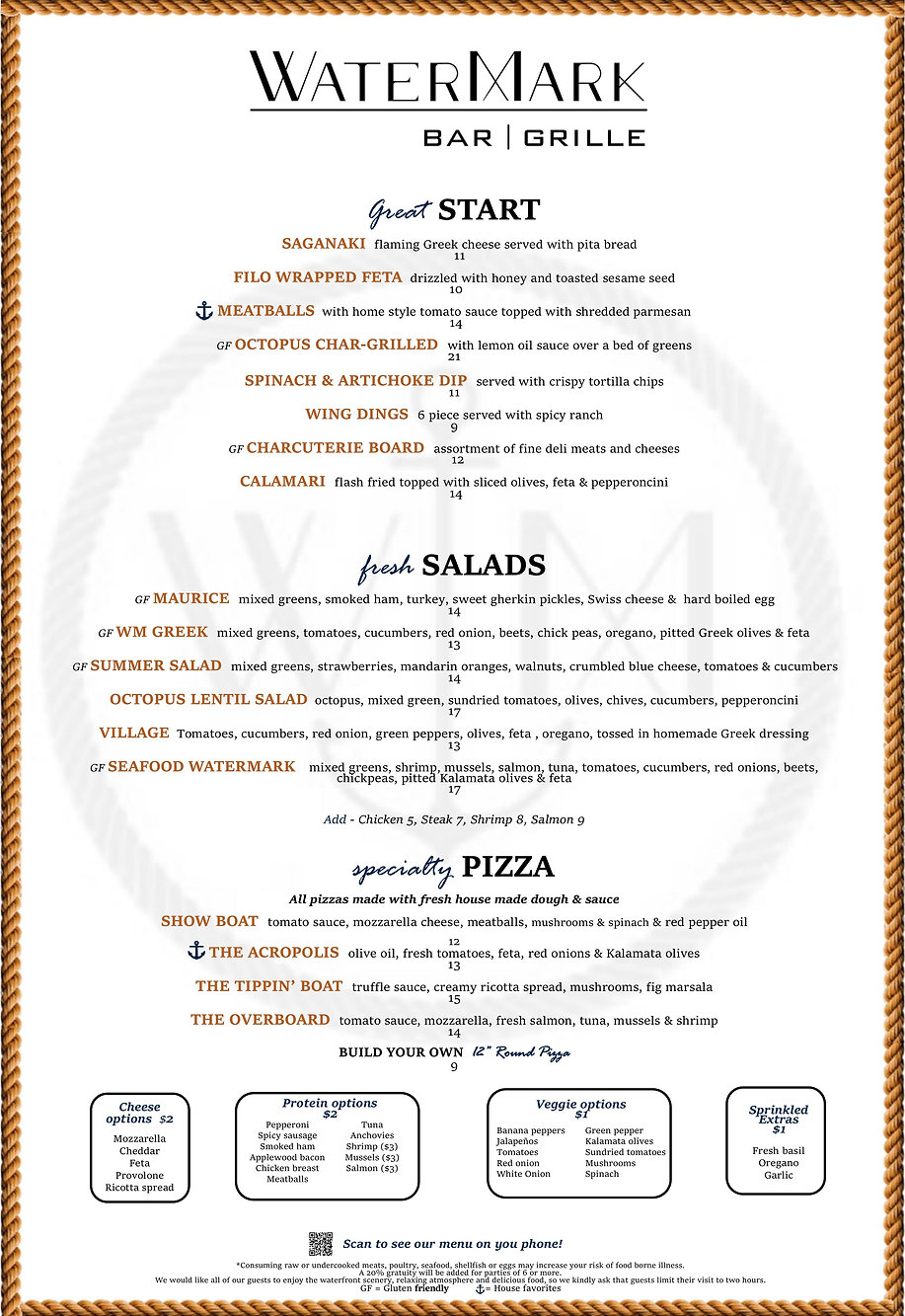 Watermark menu.jpg