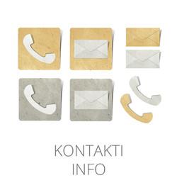 kontakti_info_21-09.jpg