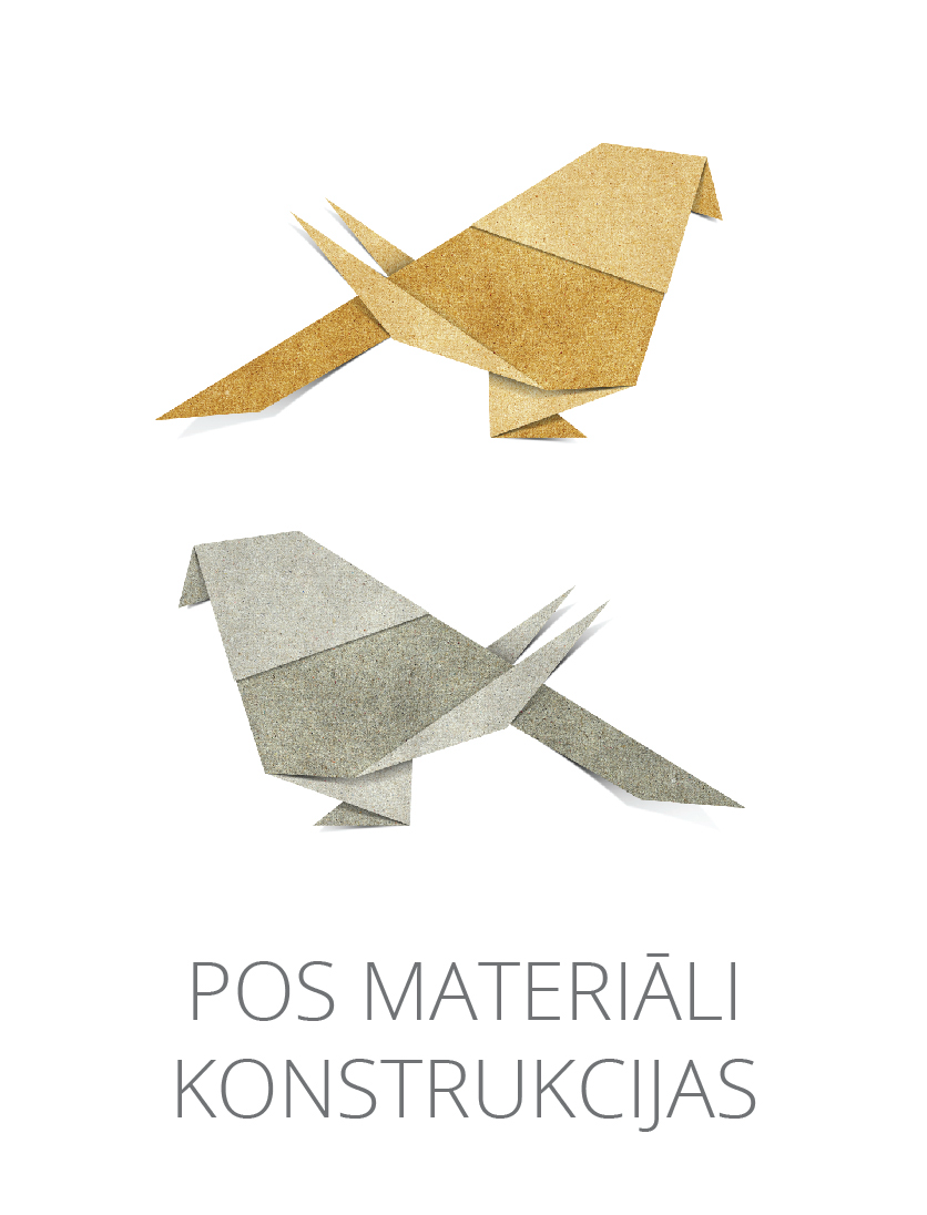 POS_materiali_PNG.png