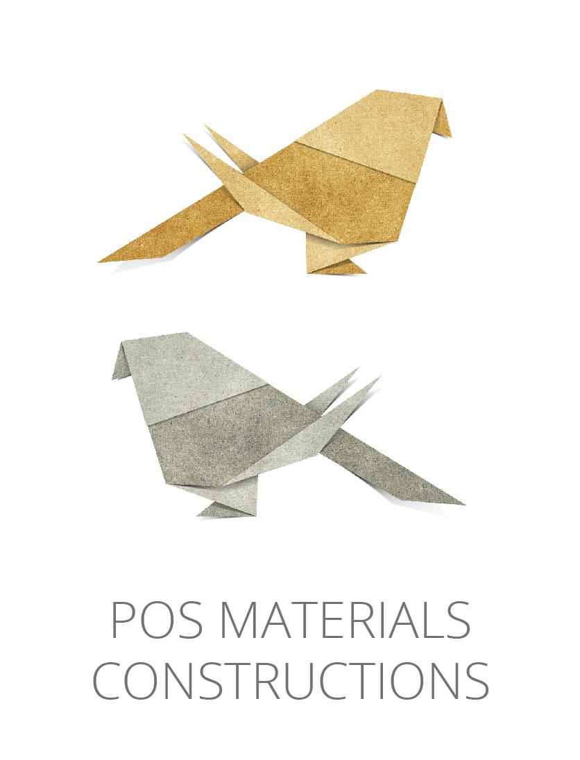 pos_mat_konstr_eng