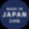 Fujioh - Made In Japan-02.png
