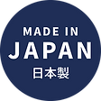 Fujioh - Made In Japan-02.png