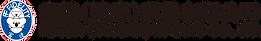 富達(遠東)貿易有限公司