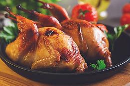 grill_chicken.jpg