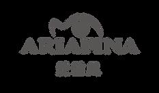ARIAFINA visual identity manual 2019-CS6