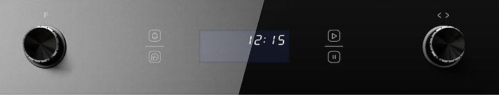 FV-EL61 display-01.jpg