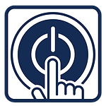 button-06.png