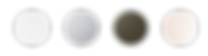 4colo_circle_CL-04.png