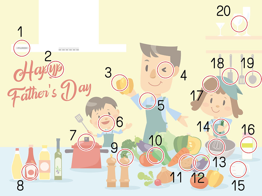 20190520-Father's day-winner-02.jpg
