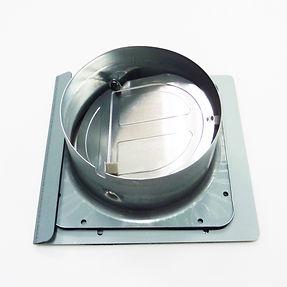 回風器6寸直徑90mmH.JPG