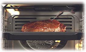 meat_probe.jpg