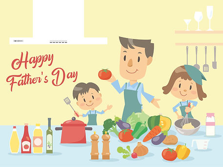 20190520-Father's day-01.jpg
