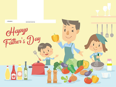 20190520-Father's day-02.jpg