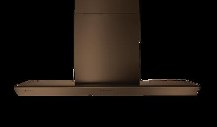 琥珀棕 TB