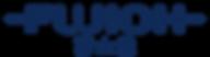 fujioh富士皇_logo CS6-02.png